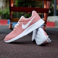 Sepatu Wanita Nike Tanjun Trainer Original Quality