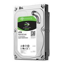 Hardisk PC Seagate 4TB BARACUDA ST4000DM004