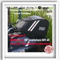 Tas tangki motor untuk Yamaha Vixion Rx king scorpio R25 Byson MT25 Me