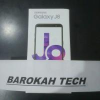 Samsung galaxy j8 garansi sein