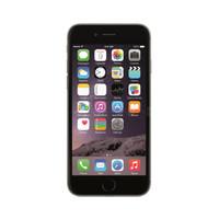 Iphone 64 Gb 6s Plus Rosegold Garansi Distributor