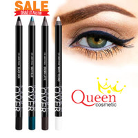 MAKE OVER EYE LINER PENCIL ( makeover eyeliner )