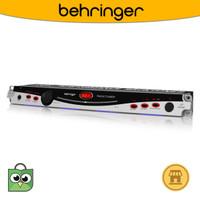 Behringer BTR2000 Tuner with Metronome Guitar Bass Original