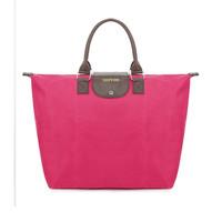 Sophie Paris Tas Wanita Saluste Big Bag-T1180P3