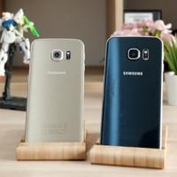 Samsung S6 Edge 3/64GB Sein mantap