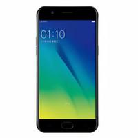 OPPO A57-32GB-4G lte black edition