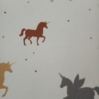 Jual Wallpaper Dinding Kuda Poni Di Dki Jakarta Harga Terbaru 2020