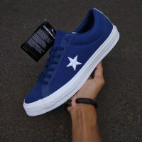 Converse One Star Ocean Bliss