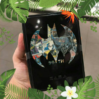 Parfum Zara Original / Batman EDT 50 ml