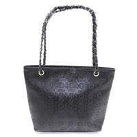 Tote Bag Archile Velicia / Handbag Wanita / Fashion Trend 2019 Black