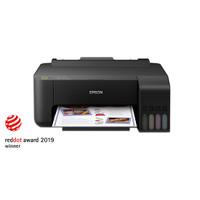 Printer Epson L 1110 ( Pengganti L 310 )