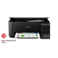 Printer Epson L3110 ( Pengganti L360 ) NEW Garansi Resmi