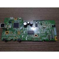 Mainboard Epson L310