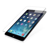 Tempered Glass iPad Mini 5 Anti Gores Kaca Screen Protector Premium