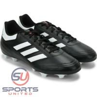 Sepatu Bola Adidas Goletto IV Art AQ4281