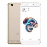 Xiaomi Redmi Note5 2/16GB