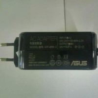 Adaptor Charger Original Laptop Asus X455 X455 X455 X 455L 695Cg Limit