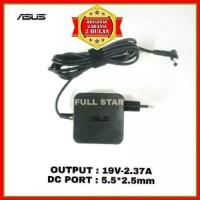 Adaptor Charger Original Laptop Asus X455 X455 X455 X 455L 2466Cg Limi