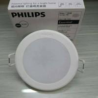 Promo Downlight Led Type Meson 59200 3,5W Philips Termurah