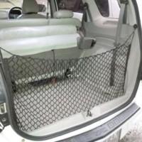diskon terlaris jaring bagasi mobil cargo net pr0m0