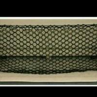 GROSIR Jaring bagasi mobil cargo net model double 2 lapis