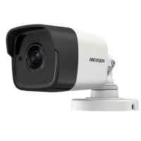 DISKONGEDE Hikvision DS 2CD2021 IAX 2MP IP Camera LIMITED