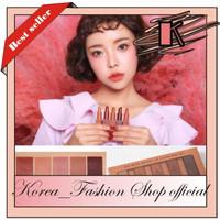 Korea 3CE MOOD RECIPE LIP COLOR MINI KIT