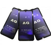 XIAOMI REDMI NOTE 5 PRO ANTI BLUE LIGHT MATTE TEMPERED GLASS 5D HOGOO