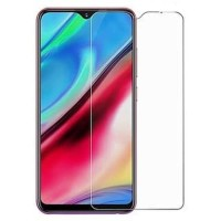TEMPERED GLASS SAMSUNG GALAXY M20 PREMIUM TEMPERED GLASS 9H