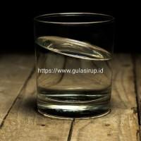30 kg Sirup Glukosa Glucose Syrup Makanan Minuman Gula Segar Sehat kue