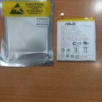 Baterai batre Asus Zenfone 3 5.5 Inch ZE552KL C11P1511 Original