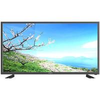 LED TV AQUA 32 inch LE32AQT6100