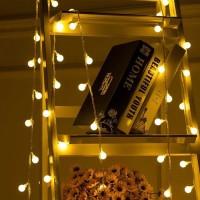 lampu taman Hias Waterproof outdoor led dekorasi rumah kamar vila cafe