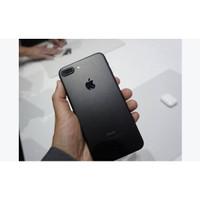 iphone 7 128GB super mulus