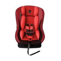 Baby Elle 706 Car Seat