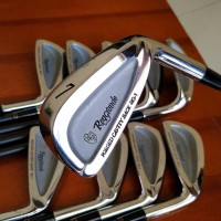 STICK GOLF IRON SET BRIDGESTONE REYGRANDE kwalitas terjamin