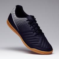 Sepatu Futsal KPST AGILITY 100 SALA