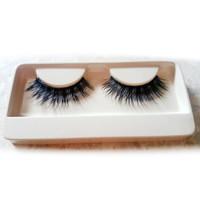 Bulu Mata Palsu / Eyelashes / Eyelash 2074
