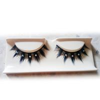 Bulu Mata Palsu / Eyelashes / Eyelash 2639