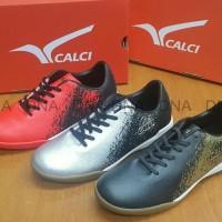 bola futsal Sepatu Futsal Calci - Empire Series Limited