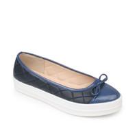 Symbolize Yora Sneakers - Biru