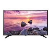 LG 55LV340C TV LED 55 inch