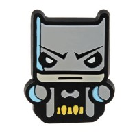 Sale - Parfum Pewangi Mobil Superhero - Batman
