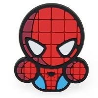 Sale - Parfum Pewangi Mobil Superhero - Spiderman