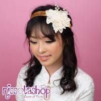 Jual Headpiece Gatsby Di Bandung Harga Terbaru 2020