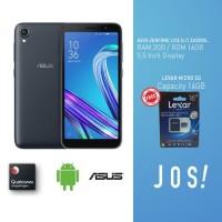 ASUS ZENFONE LIVE L1 ZA550KL 2GB/16GB - GARANSI RESMI ASUS INDONESIA