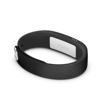 Harga Sony Smartband Katalog.or.id