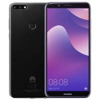 Huawei Nova2 Lite 3/32GB