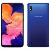 Samsung A10 2/16GB