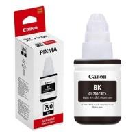Tinta Printer Canon 790 Black